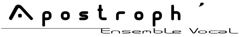 logo apostroph
