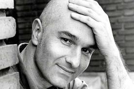 Pascal ZAVARO - compositeur