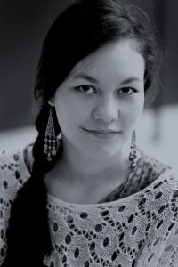 Yaoré Talibart - violoniste
